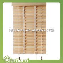 Bamboo mini blinds,bamboo blinds shade