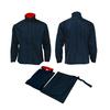 HD Microfiber Jacket