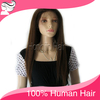 HJ11 Top Quality Cheap Price Straight Brazilian Baby Hair Full Lace Wig