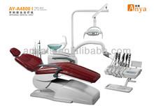 Dental unit instrument AY-A4800I air top-mounted integral dental unit