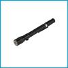 1 LED Telescopic Flexible Magnetic Pick Up Tool Lamp Flashlight