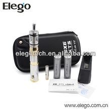 Telescopic Ecig Kit Kamry KTS with Huge Vapor Mechanical Mod in Stock