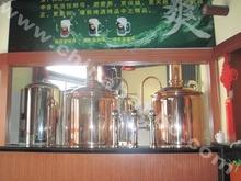 2013 hot beer equipment/brewery machinery