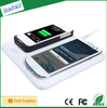 qi wireless charger for samsung S4 wireless charger with TI Chip