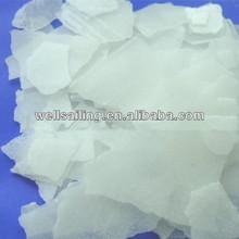 Dry Caustic Soda