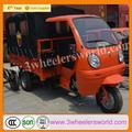 Trung Quốc sản xuất 150cc nước làm mát cơ giới Lifan động cơ xe máy để bán