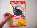 caliente la venta del gato de envasado de alimentos bolsa