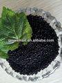 la agricultura el uso de ácido amino brillante gránulo