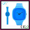 2014 silicone chinese wholesale watches cheap smart watch