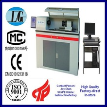 torsion testing machine for fastener and bolt and and screw/laboratory test equipment/lab test equipments