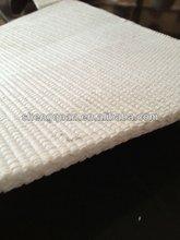 industrial airslide fabric