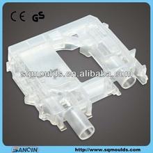 Global excellent plastic mould accessory manufacturer