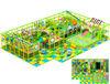 GM- Golden suppliers for Kids Labyrinth, Playground, Fun Amusement World (Indoor )