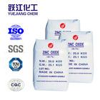 Zinc Oxide 50%-99.7% Industry Grade