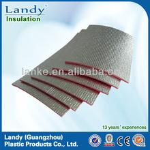 open cell aluminum foam