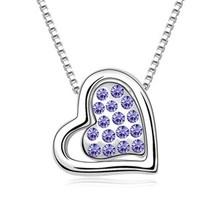 10265 handmade colorful jewelry necklace jewelry