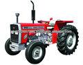 Tracteur, 260, massey ferguson, tracteur de ferme