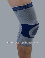 STK1913 health care medical basketball knee brace protector