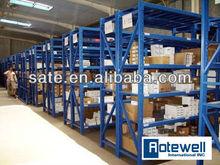 Siemens HMI Software 6AV6611-0AA51-3CA5 SIEMENS INDUSTRY AUTOMATION SOFTWARE