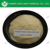 100%water soluble amino acid chelated micronutrients powder foliar spray fertilizer for agriculture