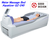 Water Massage Bed / body massager machine / Made in Japan