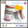 32oz Disposable Cold Drink Paper Cups for Cold Drink