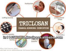 Triclosan (CAS# 3380-34-5)