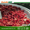 High quality sun dried tomatos for sale
