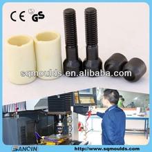 Global excellent plastic injection mould part manufacturer