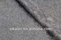 100% Polyester Alova Sofa Fabric