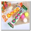 Household product Moth Repellant Natural Camphor Deodorant Balls