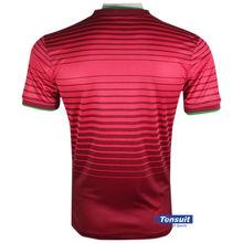 black sports jersey,football wear bibs digital printing uae,thailand wholesale clothing 2014