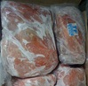Buffalo beef Frozen meat from india...