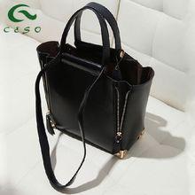 Concise design and excellent workmanship,fashion handbag hook