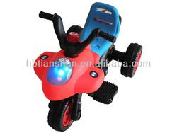 wholesale china kid battery motorcycle ,