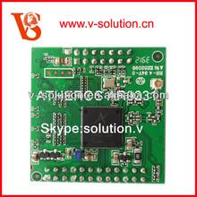 OpenWrt Router Atheros Ar9331 wifi module