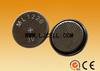 3V maxell brand ML1220 button cell battery 3v rechargeable battery lithium button cell battery ML1220 battery