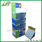 product mat display rack maker