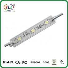 2015 sign LED module Epistar LED module 5630 5730 5050 LED module