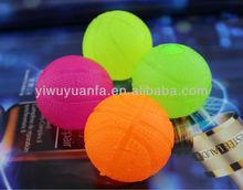 Hot Selling High Quality Basket China Wholesale Splat Balls