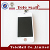 mobile phone lcd for iphone 4s touch screen