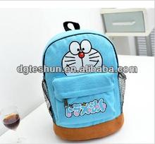2013 cute &lovely,cartoon school bags,backpacks