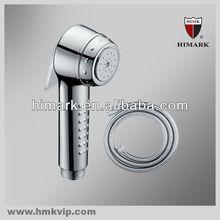 kaiping factory brass bidet tap toilet(65901200-M4)