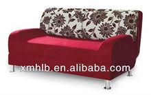 Comfortable sofa cum bed designs