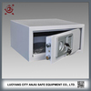 steel hidden security wall safety box