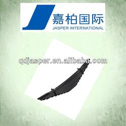 China Supplier Leaf Spring off road Suspension