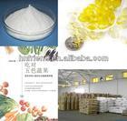 High purity Glutathione/ GSH/ Pure Glutathione Cosmetic Grade Food Grade