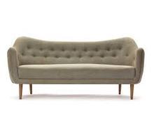 simply retro sofa models