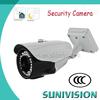 China Manufacturer!!!Old Security Cameras