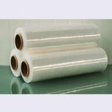 LLDPE plastic wrap